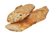 2332-A-Baguette-hell.gif